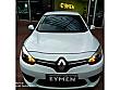 EYMEN OTONOMİDEN 2013 MDL 1.5 DCİ MANUEL VİTES RENAULT FLUENCE Renault Fluence 1.5 dCi Joy - 1497904