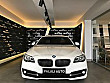 2011-BMW 520d EXCLUSİVE-BORUSAN-SUNROOF F1 HAFIZA PERDE G.GÖRÜŞ BMW 5 Serisi 520d Exclusive - 4633011