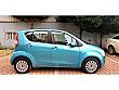 Suzuki Splash 1.2 Benzinli Tam Otomatik Vites 116 Bin Kmde Suzuki Splash 1.2 GLS - 148686