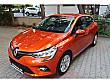 2020 Sıfır KM YENİ Clio 1.0 TCe X TroniC 100hp Touch   18Fatura Renault Clio 1.0 TCe Touch