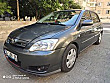 otomotik vites Toyota Corolla 1.4 D-4D Terra