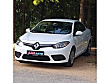 DİZEL OTOMATİK FLUENCE HATASIZ KUSURSUZ BOL EKSTRALI Renault Fluence 1.5 dCi Joy - 2756130