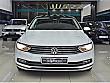 DİVERSO AUTO DAN PASSAT 1.6 DSG COMFORTLINE CAM TAVAN GERİ GÖRÜ Volkswagen Passat 1.6 TDI BlueMotion Comfortline