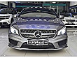DİVERSO AUTO DAN CLA 200 CAM TAVAN XENON NUBUK KOLTUK HAFIZA Mercedes - Benz CLA 200 AMG