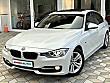 --BOYASIZ HATASIZ--ORJINAL 72 BİNDE--BMW SPORT LİNE-- BMW 3 Serisi 320i ED Sport Line - 125151
