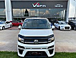 VEFA-2016 MODEL VW TRANSPORTER 2.0 TDI  HATASIZ  VİP DİZAYN Volkswagen Transporter 2.0 TDI Camlı Van Comfortline