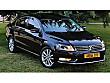 Kapora alındı Volkswagen Passat 1.6 TDI BlueMotion Highline