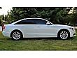 BU KADAR DOLUSU ÇOK ZOR 2.0TDI Audi A6 A6 Sedan 2.0 TDI - 1866799