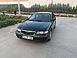 MASRAFSIZ MAZDA 626 OTOMATIK Mazda 626 2.0 - 1246620