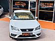 GÖKBAY Auto dan Leon style geniş ekran 132bin km de   Seat Leon 1.6 TDI Style - 4383971