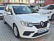 EROĞLU   2020 SYMBOL 0.9 JOY HATASIZ KUSURSUZ SIFIR AYARINDA Renault Symbol 0.9 Joy - 3954275