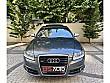 TR DE TEK KUSURSUZ A6 3.0TDI QUATTRO İÇ DIŞ ORJİNAL SLİNE Audi A6 A6 Sedan 3.0 TDI Quattro - 135458