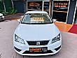GÖKBAY Auto dan Leon Style geniş ekran 106bin km de  DSG   Seat Leon 1.6 TDI Style - 4615727
