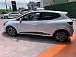 GÖKBAY Auto dan 2018 Touch EDC 53bin km de kusursuz temizlikte Renault Clio 1.5 dCi Touch