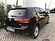 2014 GOLF 1.4 TSİ COMFORTLİNE SERVİS BAKIMLI Volkswagen Golf 1.4 TSI Comfortline