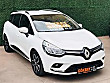 GÖKBAY Auto dan 2016 Touch EDC 114bin de Sporttourer kusursuz  Renault Clio 1.5 dCi SportTourer Touch - 1411555