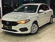 2018  HATASIZ  DEĞİŞENSİZ  TRAMERSİZ Fiat Egea 1.4 Fire Easy - 1116691