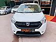 GÖKBAY Auto dan 2017 Lodgy laureate 142bin km de   Dacia Lodgy 1.5 dCi Laureate