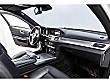 MATE MOTORS TAN 2013 MODEL MERCEDES E180 ELİTE CAM TAVAN BOYASIZ Mercedes - Benz E Serisi E 180 Elite