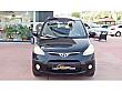 SUR DAN 2009 MODEL HYUNDAI İ1O TAM OTAMATIK LPG LI Hyundai i10 1.1 Select