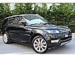 CANBAY DAN ŞERİT T 4 KOLTKSOĞUTMA KÖR NOKTA VKM NAV. BORUSAN CIK Land Rover Range Rover Sport 3.0 SDV6 HSE Dynamic