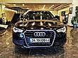İstanbul Oto İstoç tan-DOĞUŞ ÇIKIŞLI AUDI A6 3.0 QUATTRO Audi A6 A6 Sedan 3.0 TDI Quattro