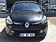 SAYAR  2013 RENAULT CLİO 1.2 TURBO İCON 120 HP OTOMATİK BİXENON Renault Clio 1.2 Turbo Icon