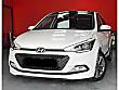 2017 HYUNDAİ I20 ELIT CAM TAVANLI 17 BİN KMDE OTOMATİK VİTES Hyundai i20 1.4 MPI Elite