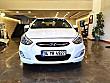 İstanbul Oto İstoç tan - 83.000 KM - DEĞİŞENSİZ - TRAMERSİZ Hyundai Accent Blue 1.6 CRDI Mode Plus - 433105
