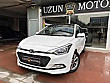 2017 HYUNDAİ İ20 1.4 STYLE CAM TAVANLI DAHA 22.ooo KM OTOMATİK Hyundai i20 1.4 MPI Style