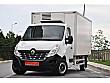 2015 MASTER UZUN ŞASE -18 FRİGO BAKIMLI 2.3DCİ 85.000TL KREDİ  Renault Master 2.3 DCi - 3007103