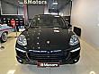 BMotors dan 2016 CAYENNE 4 ISITMA SOĞUTMA VAKUM BAYİ BOYASIZ 89 Porsche Cayenne 3.0 Diesel - 3951338