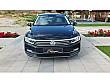 SUR DAN 2015 MODEL PASSAT 2.0 TDI BLUEMOTION HIGHLINE HATASIZ Volkswagen Passat 2.0 TDI BlueMotion Highline - 3260686
