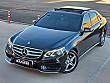 BAŞARI OTODAN MERCEDES  E250  AMG  7G-TRONİC 211BEYGİR  ISITMA   Mercedes - Benz E Serisi E 250 AMG 7G-Tronic - 1547843