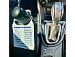 BOYASIZ TRAMERSZ 2018 ÇIKIŞLI EDC 64KM 90hP BAKIMLARI TAM İLK EL Renault Clio 1.5 dCi Touch