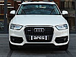 ARES DEN 2012 Q3 2.0 TDI Quattro S-Tronic - PANORAMİK CAM TAVAN Audi Q3 2.0 TDI - 4434187