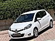 Aracımız Ugur beye opsiyonlanmıştır.. Toyota Yaris 1.33 Cool - 630288