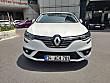 İstanbul Oto İstoç tan - MEGANE ICON OTOMATİK DİZEL Renault Megane 1.5 dCi Icon