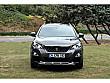 ORAS DAN 2020 MODEL 3008 1 5BLUEHDİ GTLİNE BOYASIZ TÜRKİYE PAKET Peugeot 3008 1.5 BlueHDi GT Line