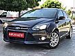 KAPLAN AUTO DAN...2013 FORD FOCUS 1.6 TDCİ TİTANİUM 75.000 KM DE Ford Focus 1.6 TDCi Titanium - 4529403