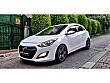 ADİL OTOMOTİVDEN DEĞİŞENSİZZZ İ30 DİZEL OTOMATİK ÇOK TEMİZ Hyundai i30 1.6 CRDi Style