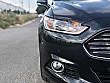 -REGNO CAR-ARAÇIMIZ KAYSERİDEN İSMAİL BEY E OPSİYONLANMIŞTIR. Ford Mondeo 1.6 TDCi Titanium - 1081936
