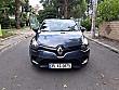 47000 KM DE HATASIZ BOYASIZ HASAR KAYITSIZ CLİO HB Renault Clio 1.5 dCi Joy - 4011601
