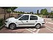 ORJİNAL 138 bin km KLİMALI Clio Symbol 1.4 16V Alize temiz.. Renault Clio 1.4 Alize