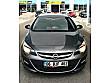 2017 MODEL OPEL ASTRA Opel Astra 1.6 CDTI Design - 1861942