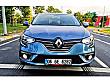 2017 MODEL MEGANE HATCHBACK İCON  FULL FULL Renault Megane 1.5 dCi Icon