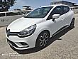MERCAN OTOMOTİV GÜVENCESİYLE ÜCRETSİZ ADRESİNİZE TESLİM     .... Renault Clio 1.5 dCi Touch