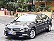 2017 MODEL SADECE 40 BİNDE DİZEL OTOMATİK BÜYÜK EKRANLI Volkswagen Passat 1.6 TDI BlueMotion Trendline - 917153