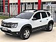 18 Faturalı HATASIZ 2016 Dacia Duster 1.5dci 110hp 6 İleri Dacia Duster 1.5 dCi Ambiance - 2592911