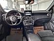 2016 A180 CAM TAVANLI SORUNSUZ Mercedes - Benz A Serisi A 180 CDI BlueEfficiency AMG - 4605239